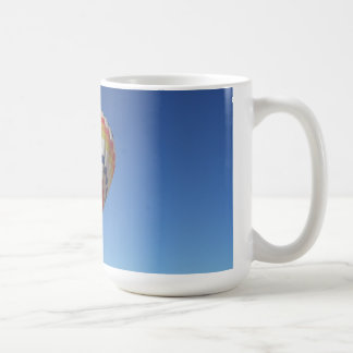 Windrider Too Hot Air Balloon Mug