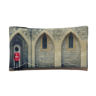 Windsor Castle Cosmetic Bag