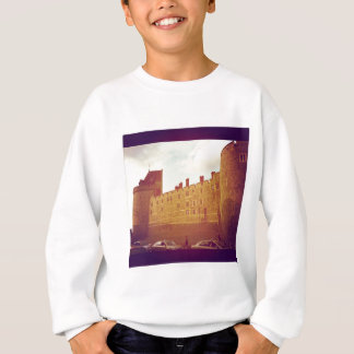 Windsor Castle Sweatshirt
