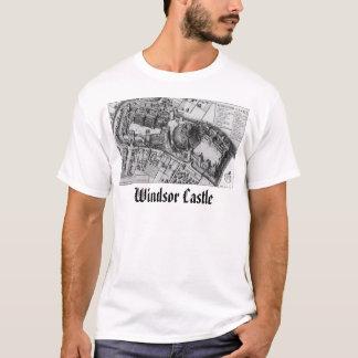 Windsor Castle, Windsor Castle T-Shirt