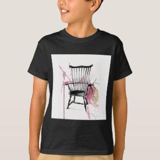Windsor Chair T-Shirt