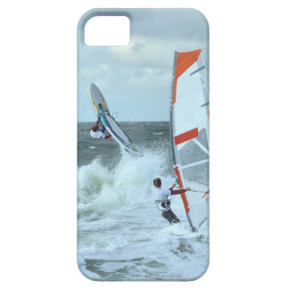 Windsurf freestyle iPhone 5 covers