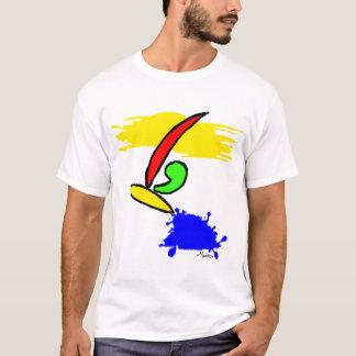 Windsurfer? T-Shirt