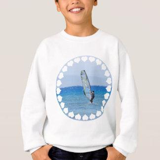windsurfing-34.jpg sweatshirt