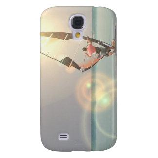 Windsurfing Sport iPhone 3G Case Galaxy S4 Case