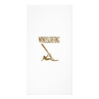 windsurfing v3 brown text sport copy.png picture card
