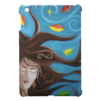 Windy Day Case For The iPad Mini