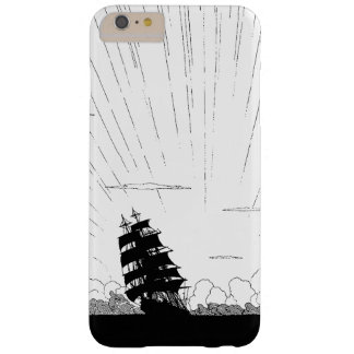 Windy Day Phone Case