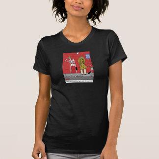 """Windy"" T-Shirt"