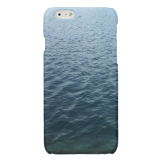 Windy Water iPhone 6/6s Case