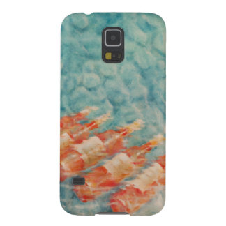 Wine Cooling 2010 Case For Galaxy S5