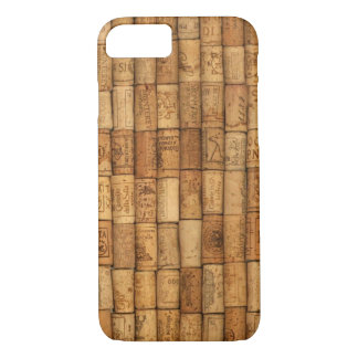 Wine Cork Case