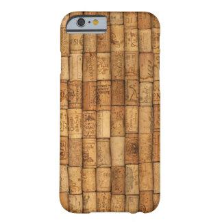 Wine Cork Case