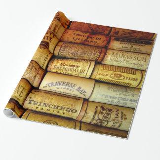 Wine Corks Galore