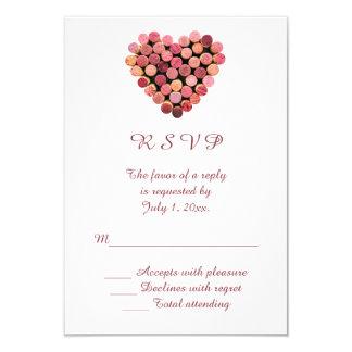 Wedding Gift Cards Canada : Bride And Groom Invitations & Announcements Zazzle Canada