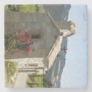 Wine Country Coaster Stone Coaster