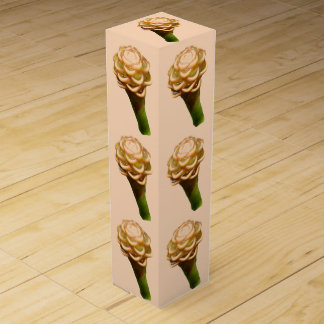 Wine Gift Box - Beehive Ginger