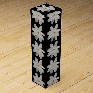 Wine Gift Box - Tahitian Gardena