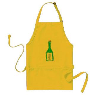 wine lover s apron