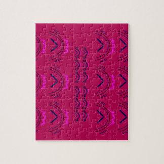 Wine luxury orient texture jigsaw puzzle