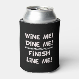 Wine And Dine Gifts Wine And Dine Gift Ideas On Zazzle Ca