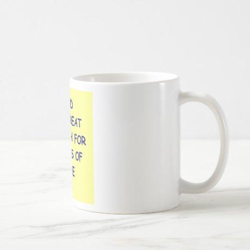 wine mugs