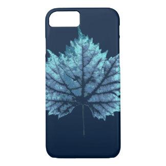 Wine sheet autumn iPhone 8/7 case
