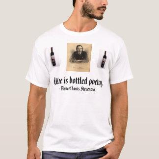 Wine T-Shirt