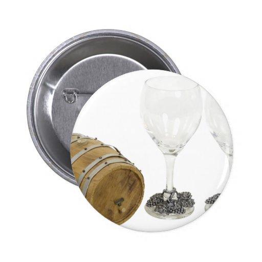 WineBarrelGlasses110709 copy Button