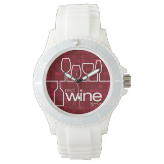 WineTime Watches