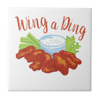 Wing A Ding Tiles