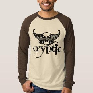 Wing Logo T-Shirt