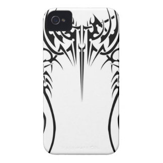 Wing wind iPhone 4 cases