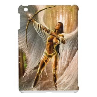 Winged Archer Case For The iPad Mini