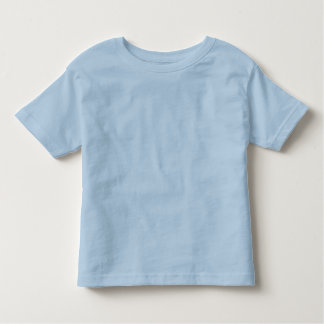 Wings 75 toddler t-shirt
