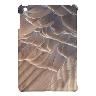 Wings Case For The iPad Mini