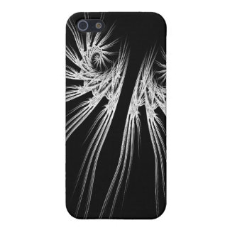 Wings Cover For iPhone 5/5S