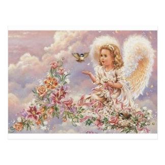wings.jpg postcard