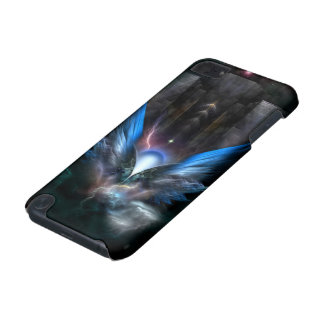 Wings Of Light iPod Touch 5g Case