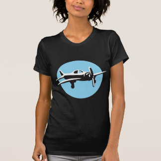 wings OF steel B 3c T-Shirt