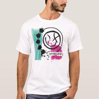wink-169 T-Shirt