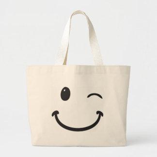 Wink Bags