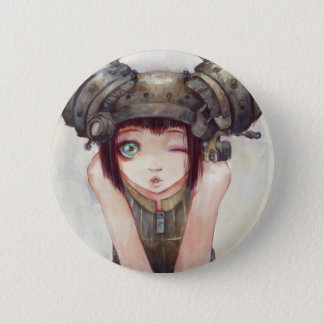 Wink Button