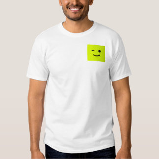 wink tshirts