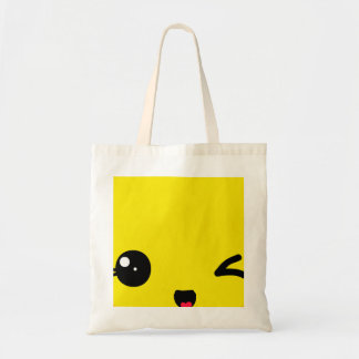 Winking Bags