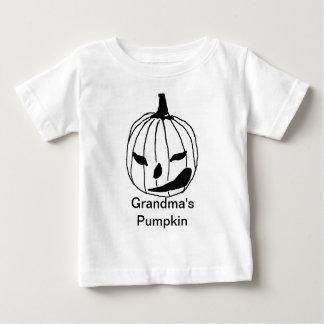 Winking Pumpkin T Shirts