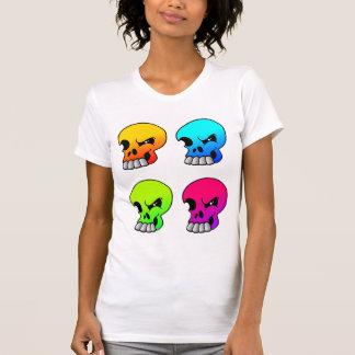 Winking Skulls Tshirt