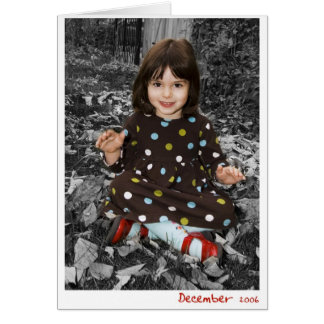Winkler-HappyHolidays Card