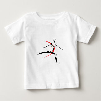 Winner Baby T-Shirt