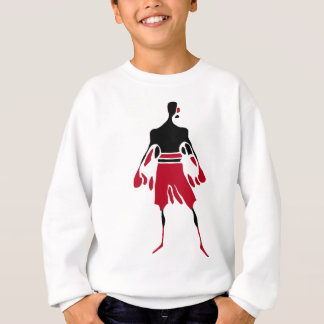 winner epitomizes the spirit of victory sweatshirt